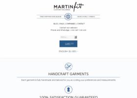 martinfit.com