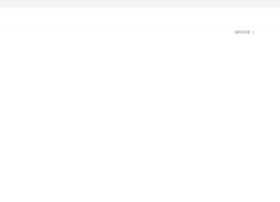 martinfurniture.com