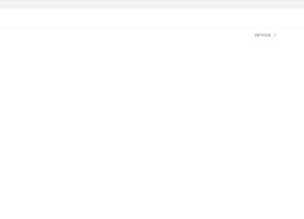martinfurniture.com