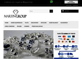 martingroupvirtual.com.ar