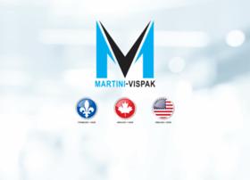 martini-promotions.com