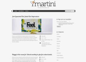 Martini.discountvouchers.co.uk