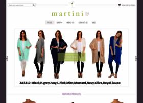 martinila.com