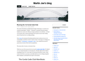 martinjeeblog.wordpress.com