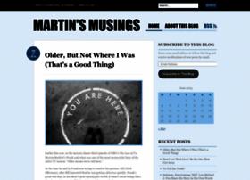 martinlieberman.com