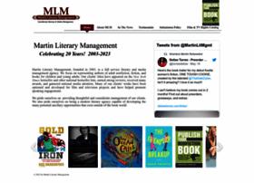 martinlit.com