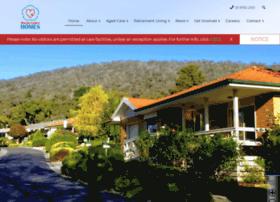 martinlutherhomes.com.au