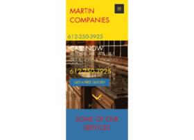 martinmn.com
