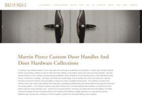 martinpierce.com