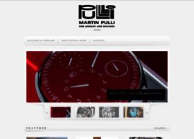 martinpulli.com