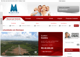 martinsimoveis.net