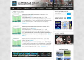 martinsville-indiana.funcityfinder.com