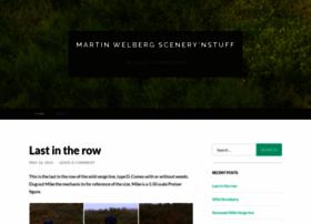 martinwelberg.wordpress.com