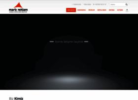 martireklam.com.tr