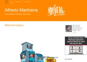 martirena.com