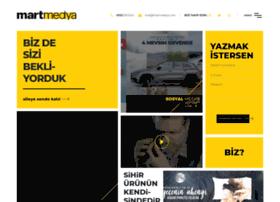 martmedya.com