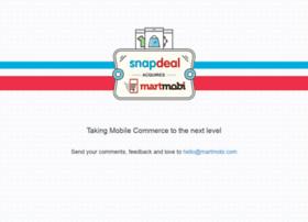 martmobi.com