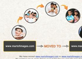 martofimages.com