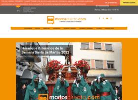 martosdirecto.com