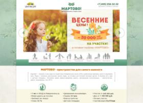 martposelok.ru
