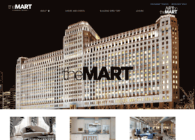 martreg.com
