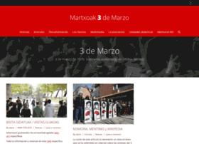 martxoak3.org
