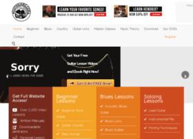 marty-lessons.com