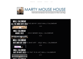 martymousehouse.bigcartel.com