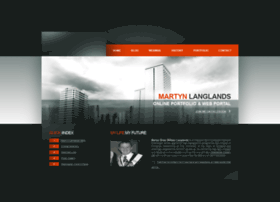 martyn-langlands.co.uk