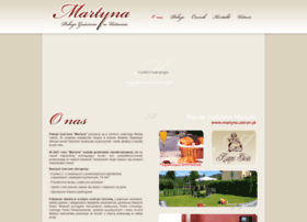 martyna.ustron.pl