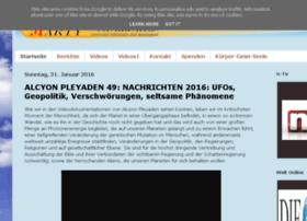 martynachrichten.blogspot.co.at