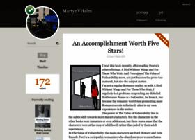 martynvhalm.booklikes.com