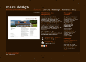maru-design.eu