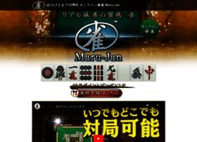 maru-jan.com