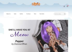 maruandfriends.com