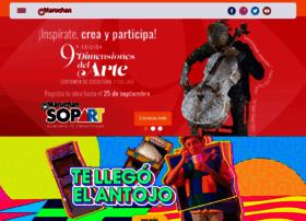 maruchan.com.mx