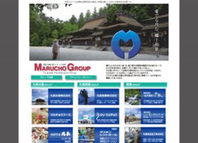 marucho.co.jp