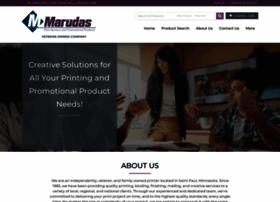 marudas.com