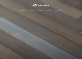 maruhon.com