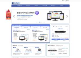 maruidc.com