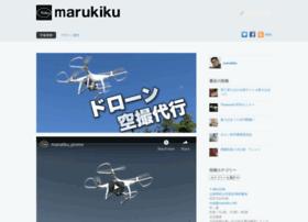 marukiku.info