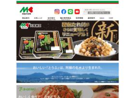 marukinfoods.co.jp
