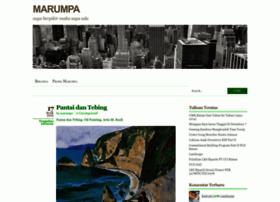 marumpa.wordpress.com