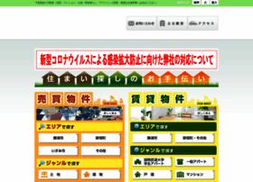 marutai-shoji.co.jp