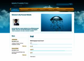 maruthamuthu.webnode.in