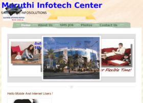 maruthikposervices.webs.com