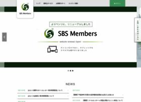 marutoku-web.net