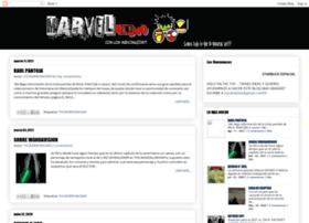 marveleando.blogspot.com