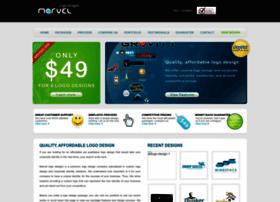 marvellogodesigns.com