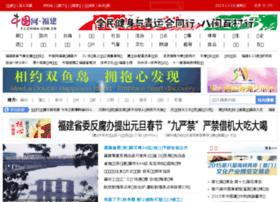marvelon.com.cn